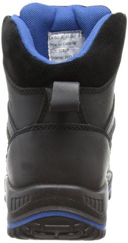 Goodyear carbine chaussures de scurit homme chaussure de - Chaussure de securite goodyear ...