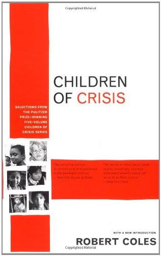 Children of Crisis