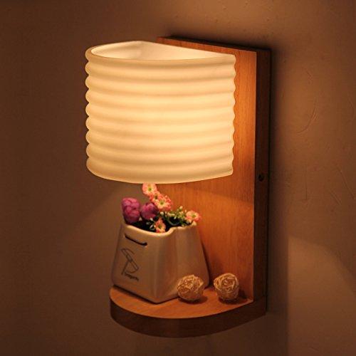 llyy-warme-idyllische-schlafzimmer-nachttischlampe-nordic-minimalistischen-xuanguan-balkon-solide-ho