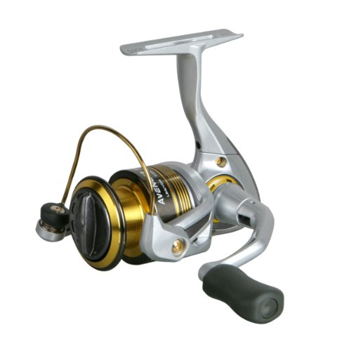 Okuma Avenger Lightweight Spinning Reels (Medium)