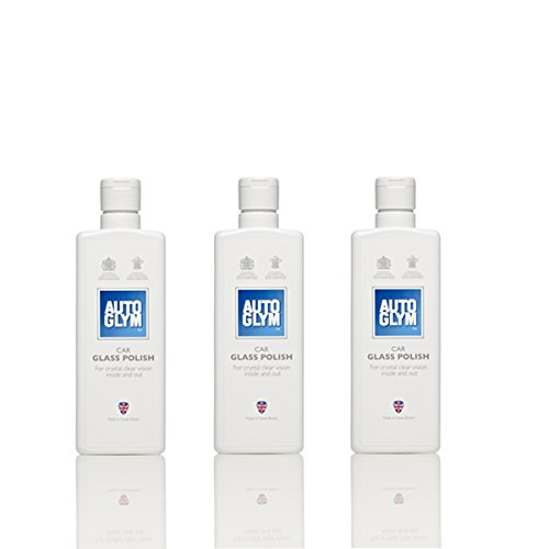 genuine-autoglym-car-glass-polish-325ml-x3-bundle-save-10-cgp325