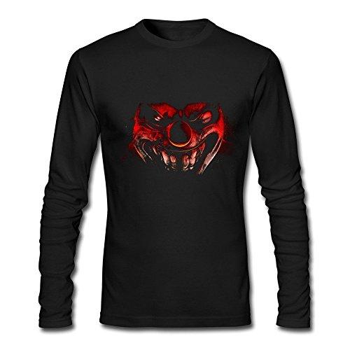 enhui-men-playstation-3-walf-casual-long-sleeve-tee-shirt