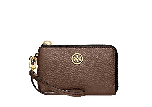 Tory Burch,Convertible Wristlet