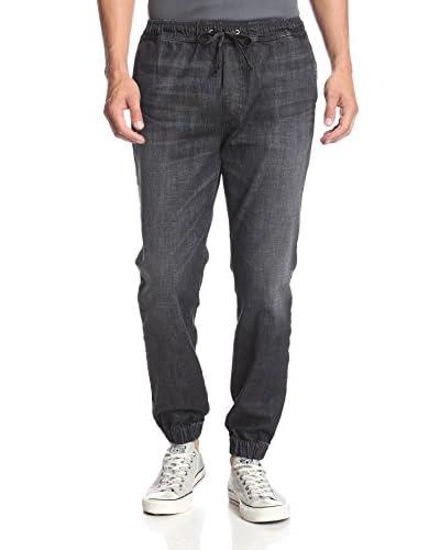 Hudson Jeans Men's Elliot Drawstring Pant