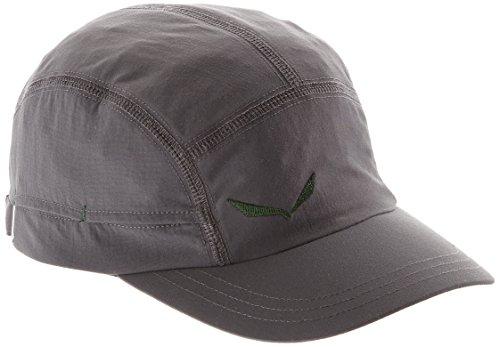 SALEWA berretto per adulti FANES UV CAP, calamita, m, 00-0000025700