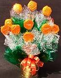 Oreo Cookies Bouquet 1 Doz