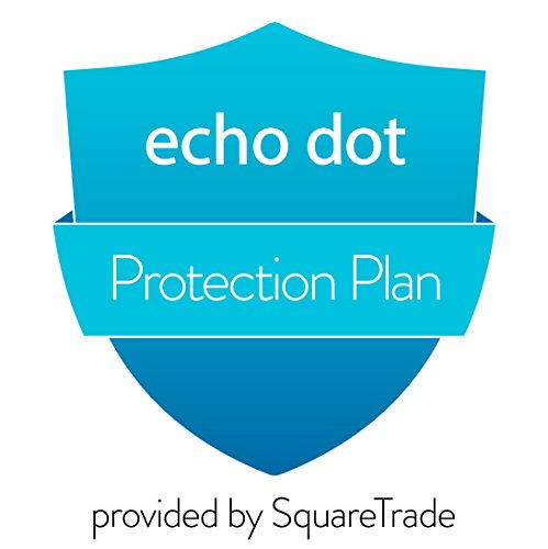 2-year-protection-plan-plus-accident-protection-for-echo-dot