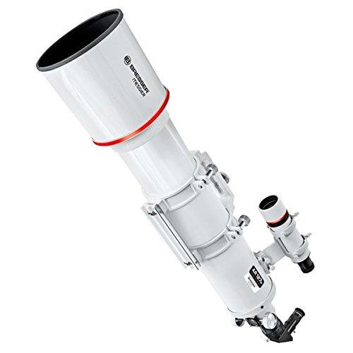 Bresser Messier Ar-127S/635 127Mm F/5 Refractor Telescope Br-27635