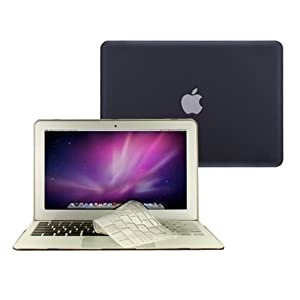 macbook air case 11-618256