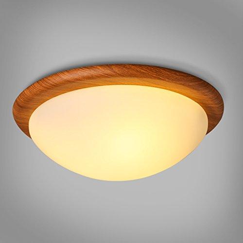 zqww-ceiling-lamp-los-paises-nordicos-adhiriendose-al-moderno-techo-luz-tatami-japones-estudio-cocin