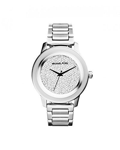 limited-edition-michael-kors-pave-kinley-collection-mk5996