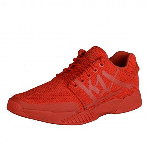 k1-x-zapatillas-de-deporte-color-naranja-talla-40
