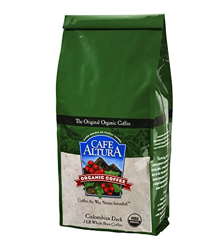 cafe-altura-organic-coffee-colombian-dark-whole-bean-32-ounce-bag