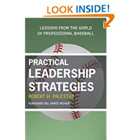 Practical Leadership Strategies