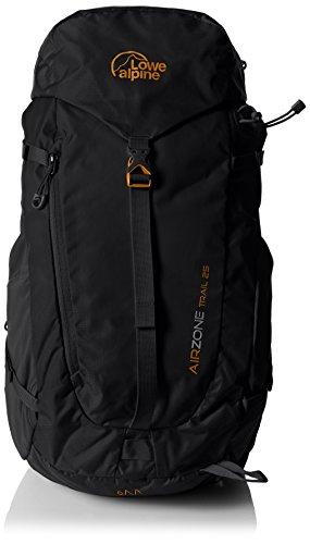 lowe-alpine-air-zone-trail-25-backpack-black-25-litre