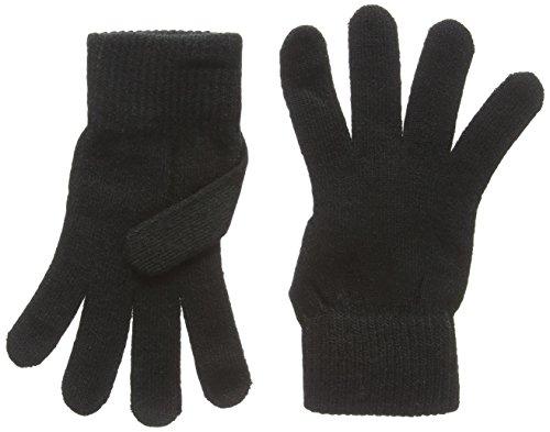 adults-magic-stretch-gloves-in-black-ideal-winter-wear