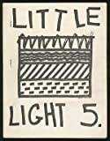 Little Light: 5