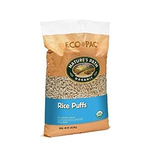Gepofte rijst kopen jumbo