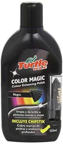 turtle-wax-fg4929-color-plus-black-magic