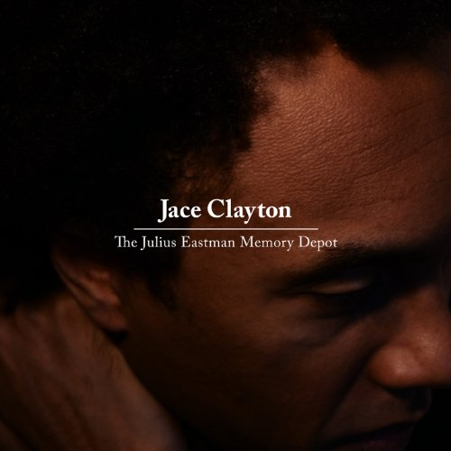 clayton-the-julius-eastman-memory-depot