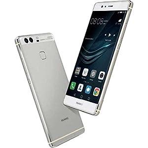 Huawei P9 Lite Dual SIM - Smartphone libre Android (pantalla 5.2
