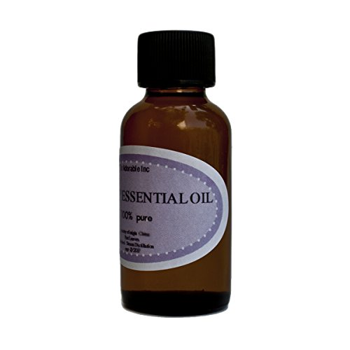 Ravintsara Essential Oil 100% Pure & Organic 1.1 oz