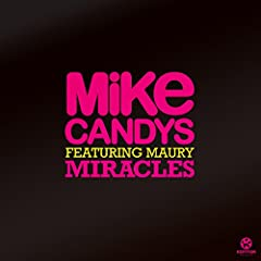 Miracles (Extended Mix)