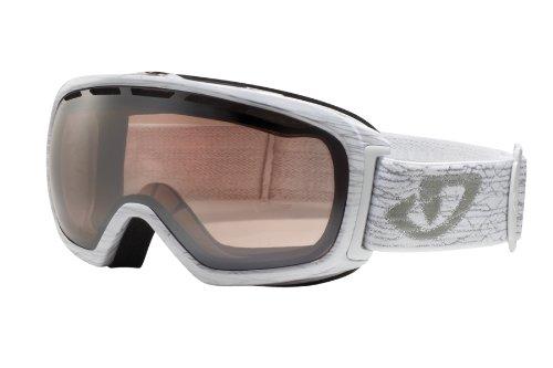 GIRO Skibrille Basis