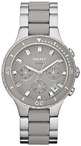 Relojes Mujer DKNY DKNY STREET SMART NY8505