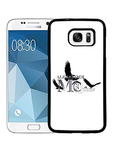 brand-logo-series-alexander-mcqueen-picture-impact-resistant-samsung-galaxy-s7-retour-housse-samsung