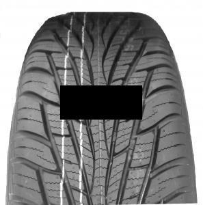 Maxxis, 235/55R17 103V XL Maxxis MA-SAS AW f/f/72 - Off-Road Reifen (Ganzjahresreifen) von MAXXH - Reifen Onlineshop