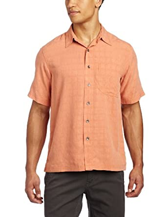 Royal Robbins San Juan Short Sleeve by Royal Robbins