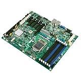 Intel Corp., Intel Server Board S3420GPLC (Catalog Category: Server Product ....