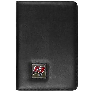 NFL Tampa Bay Buccaneers iPad Mini Case by Siskiyou Sports