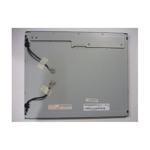 "17"" Auo M170Eg01 V0 Tft Lcd Panel 1280(Rgb)*1024 (With 90 Days Warranty)"