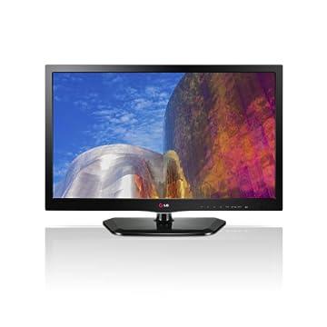 LG 22LN4500 Specs