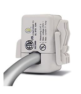OWL CMA113 Standard Sensor Fior Economy 7 Users or 3 Phase