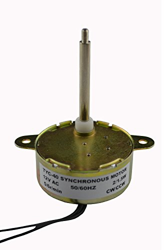 generic-tyc-40-ac-12v-synchronous-motor-5rpm-cw-ccw-shaft-length-46cm-for-christmas-decoration