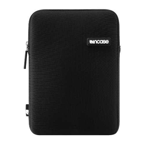 Incase iPad Mini Neoprene Sleeve Black