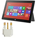 Microsoft Surface with Windows RT 64Gb Tablet International Version