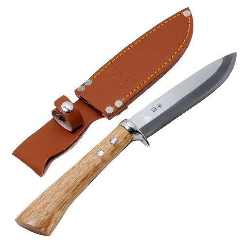 レジャー鉈 SGKN-3 剣型