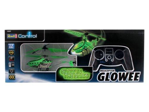 REVELL-24089-Micro-Heli-Glowee-Glow-in-the-Dark-Heli
