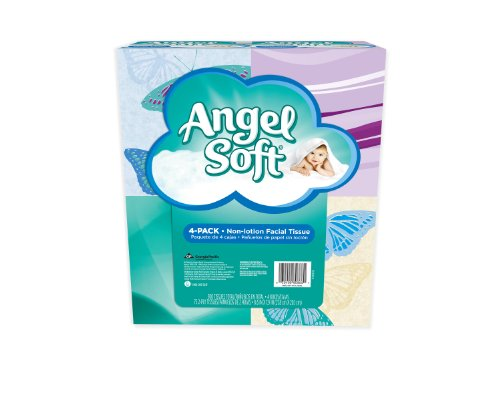 angel-soft-facial-tissue-4-boxes-white-75ct-each-packaging-may-vary