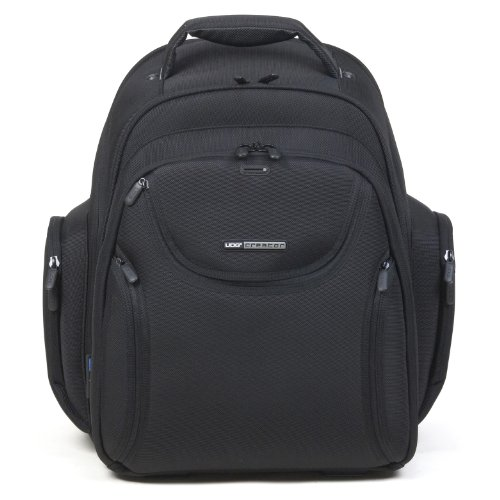 UDG Creator Backpack, Black*