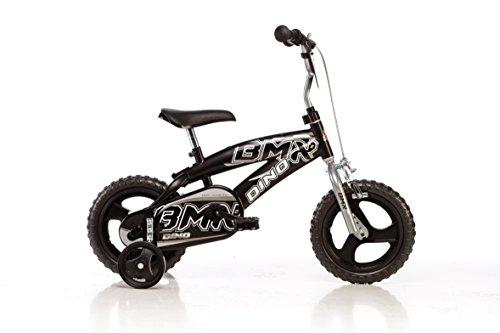 12-Zoll-BMX-125-XC-Kinderfahrrad-Kinderrad-Fahrrad