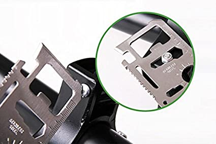 GH5012-Multi-Utility-Tool
