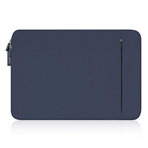 incipio-ord-housse-en-nylon-pour-microsoft-surface-pro-3-bleu