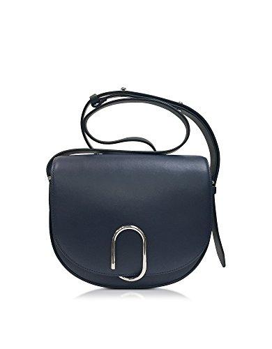 31-phillip-lim-womens-af16a041nppnavy-blue-leather-shoulder-bag
