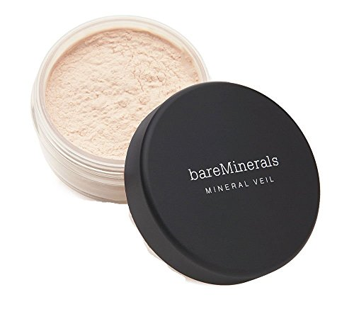bare-escentuals-original-mineral-veil-2-g-by-bare-escentuals
