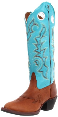 Awesome  Buckaroo Western Boots  612741 Cowboy Amp Western Boots At Sportsman
